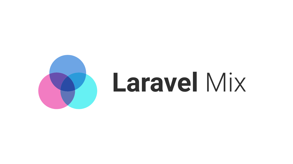 Laravel Mix